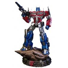 Transformers Generation 1 Statue Optimus Prime 61 cm - Prime 1 Studio (EU)