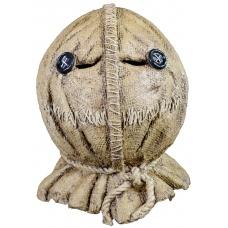 Trick R Treat: Sam Burlap Mask - Trick or Treat Studios (NL)