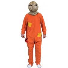 Trick R Treat: Sam Costume - Adult - Trick or Treat Studios (NL)