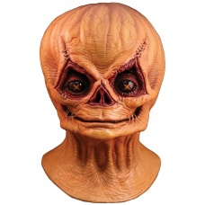 Trick R Treat: Sam Unmasked Mask - Trick or Treat Studios (EU)