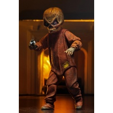 Trick R Treat: Ultimate Sam - 7 inch scale Action Figure NECA Product Image