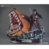 Uchiha Madara HQS Tsume-Art Product
