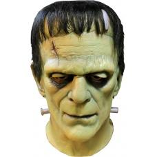 Universal Monsters: Frankenstein Mask - Trick or Treat Studios (NL)
