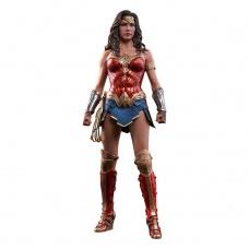 Wonder Woman 1984 Movie Masterpiece Action Figure 1/6 Wonder Woman | Hot Toys