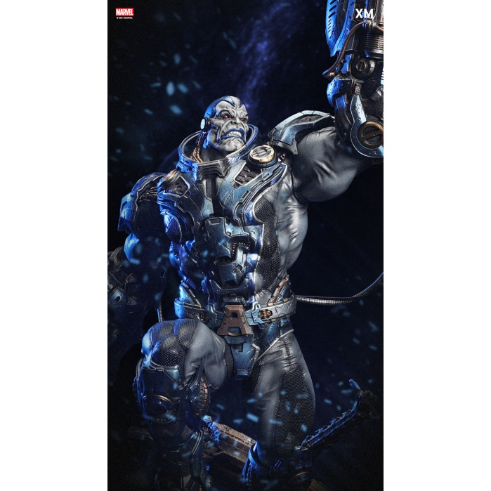 XM Studios Apocalypse 1/4 Premium Collectibles Statue XM Studios Product