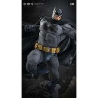 XM Studios Batman: The Dark Knight Returns 1/6 Premium Collectibles Statue XM Studios Product