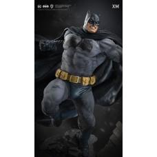 XM Studios Batman: The Dark Knight Returns 1/6 Premium Collectibles Statue - XM Studios (EU)