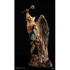 XM Studios Hawkman - Rebirth 1/6 Premium Collectibles Statue   XM Studios