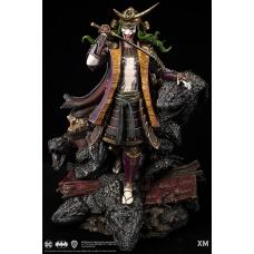 XM Studios Joker Orochi Ver A 1/4 Premium Collectibles Statue | XM Studios