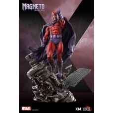 XM Studios Magneto - Prestige Series - Regular Edition | XM Studios