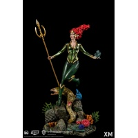 XM Studios Mera 1/6 Premium Collectibles Statue - XM Studios (NL) XM Studios Product