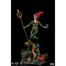 XM Studios Mera 1/6 Premium Collectibles Statue | XM Studios