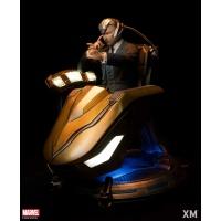 XM Studios Professor X - Hoverchair 1/4 Premium Collectibles Statue XM Studios Product