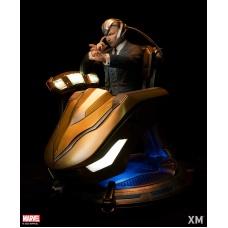 XM Studios Professor X - Hoverchair 1/4 Premium Collectibles Statue - XM Studios (EU)