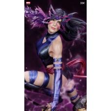 XM Studios Psylocke 1/4 Premium Collectibles Statue | XM Studios