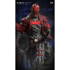 XM Studios Red Hood - Samurai Series 1/4 Premium Collectibles Statue - XM Studios (EU)