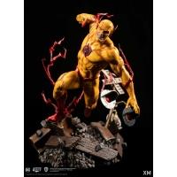 XM Studios Reverse Flash 1/6 Premium Collectibles Statue XM Studios Product