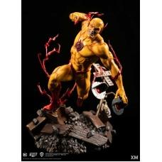 XM Studios Reverse Flash 1/6 Premium Collectibles Statue - XM Studios (EU)