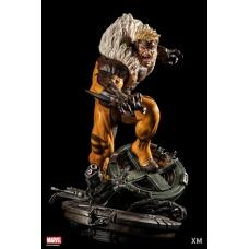 XM Studios Sabretooth 1/4 Premium Collectibles Statue - XM Studios (EU)