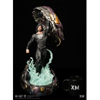 XM Studios Superman Recovery Suit - Rebirth 1/6 Premium Collectibles Statue XM Studios Product