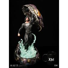 XM Studios Superman Recovery Suit - Rebirth 1/6 Premium Collectibles Statue   XM Studios
