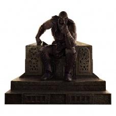 Zack Snyders Justice League Statue 1/4 Darkseid 59 cm | Weta Workshop
